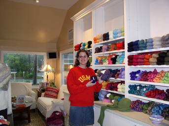 Knitting_central_2004_09_18_5