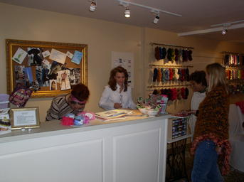 Knitting_central_2004_09_18_6