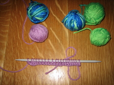 Knitting_from_the_top_down_primer_001a