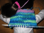 Knitting_from_the_top_down_primer_003a