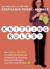 Knitting_rules_a_1