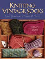 Knitting_vintage_socks