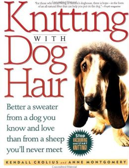 Knitting_with_dog_hair