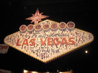 Las_vegas_wsop_2006_018_1