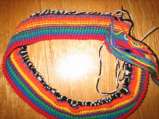 Misc_knitting_009