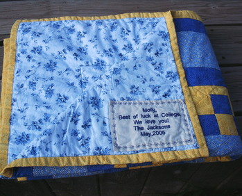 Mollys_quilt_note