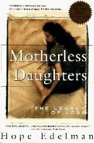 Motherless_daughters
