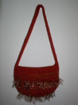 paprika_shoulder_flap_bag