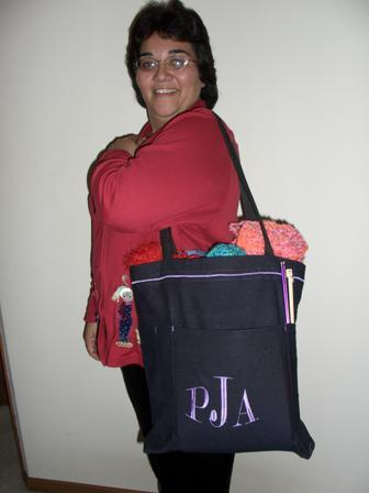 Priscilla_knitting_bag