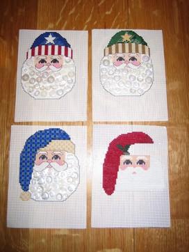 Santa_x_stitch_001