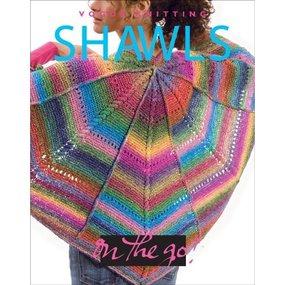Shawls_knitting_on_the_go