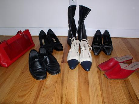 shoes_3_2