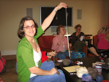 Snl_jan_20_and_felting_friday_027