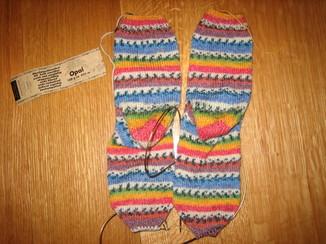 Socks_001_1
