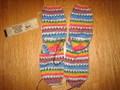Socks_001_1_1