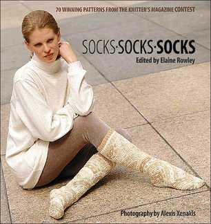 Socks_socks_socks_by_elaine_rowley_1