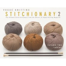 Stitchionary_2
