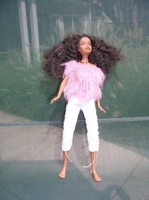 Techno_hair_barbie_001