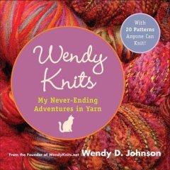 Wendy_knits