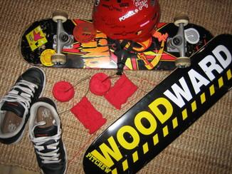 Woodward_013