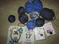 Yarn_donations_001_1